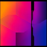 SUBLIME STUDIO mobile Apps