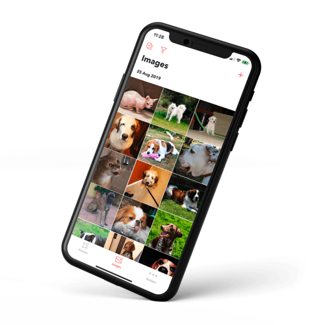 SUBLIME STUDIO we build high quality mobile applications